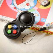 Fidget Pad Multicolor (1)