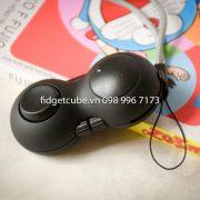 Fidget Pad Multicolor (3)