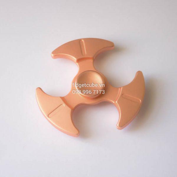 Flycam Fidget Hand Spinner (10)