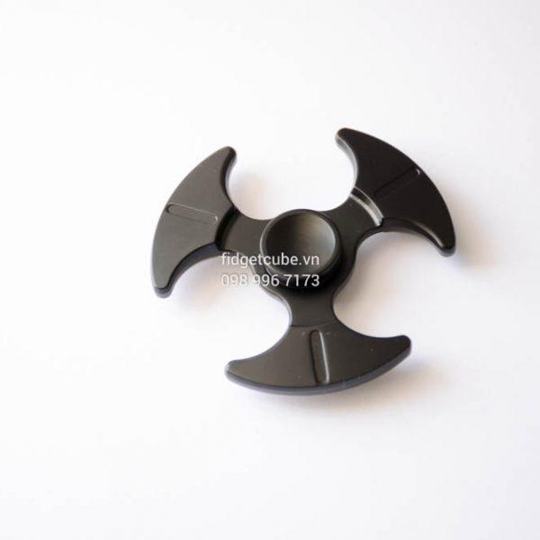Flycam Fidget Hand Spinner (13)