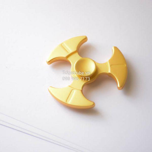Flycam Fidget Hand Spinner (2)