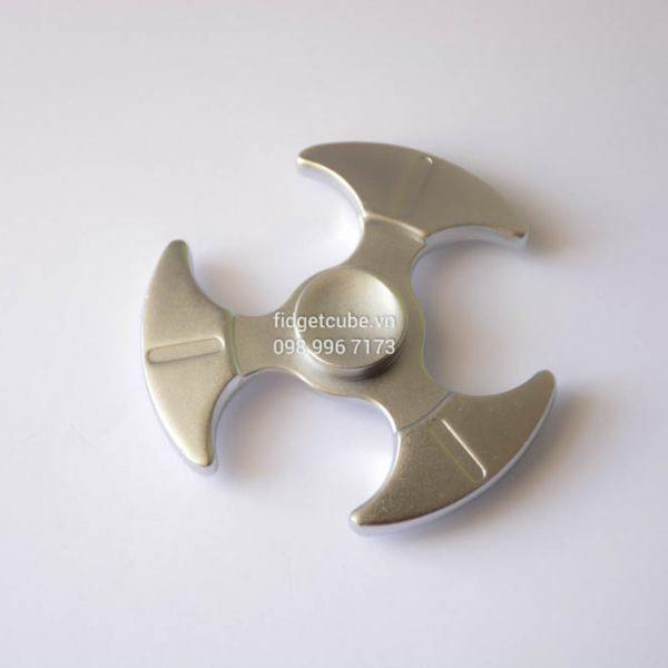 Flycam Fidget Hand Spinner (7)