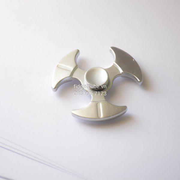 Flycam Fidget Hand Spinner (8)