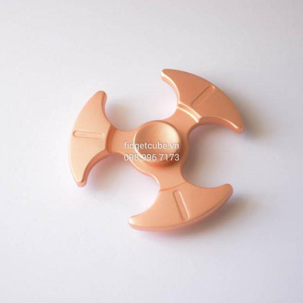 Flycam Fidget Hand Spinner (9)