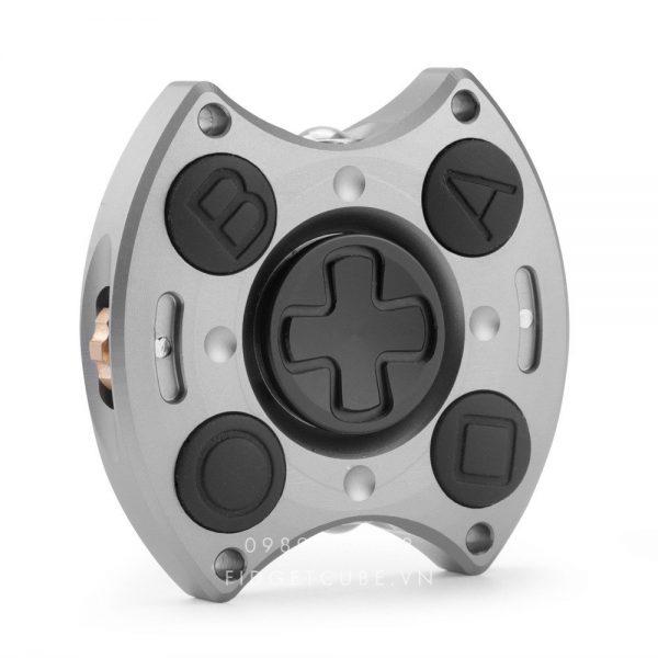 GamePad Spinner Fidget Cube Vietnam (1)