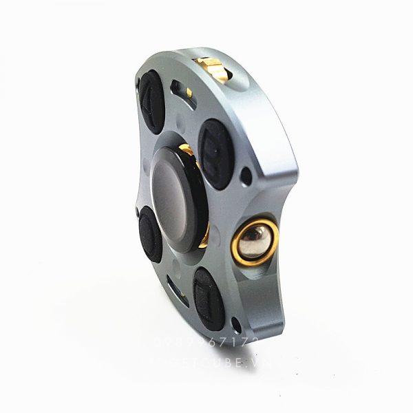 GamePad Spinner Fidget Cube Vietnam (4)