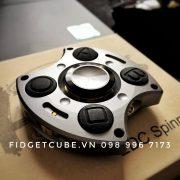 GamePad Spinner Vietnam