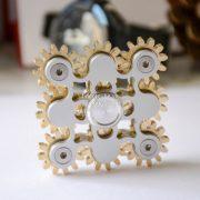 Gears Spinner 9 Gears (1)