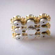 Gears Spinner 9 Gears (2)