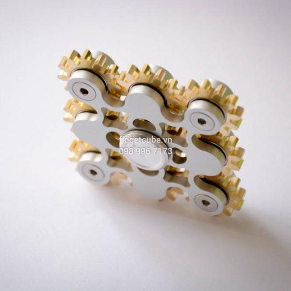 Gears Spinner 9 Gears (3)