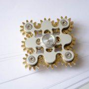 Gears Spinner 9 Gears (4)