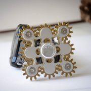 Gears Spinner 9 Gears (5)
