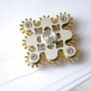 Gears Spinner 9 Gears (7)