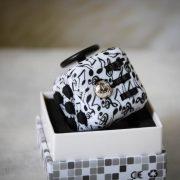 Music Fidget Cube (3)