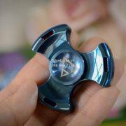 PCC Spinner Stubby Blue (4)