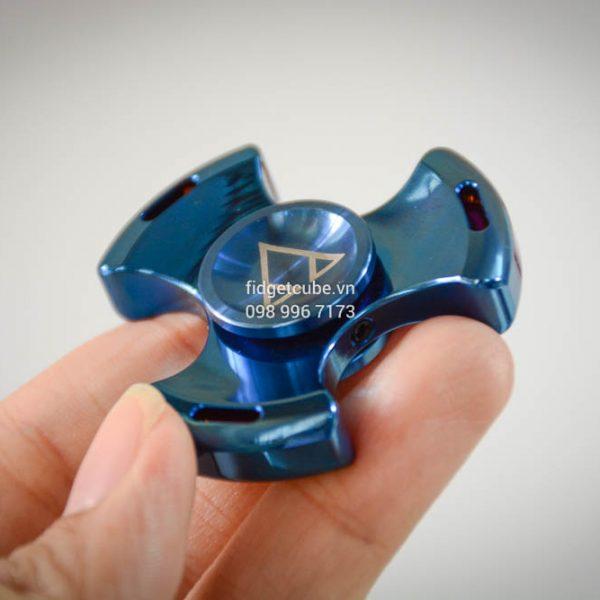 PCC Spinner Stubby Blue (7)