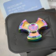 PCC Stubby Tri Wing Spinner Rainbow (9)