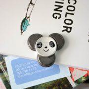Panda Spinner Vietnam (1)