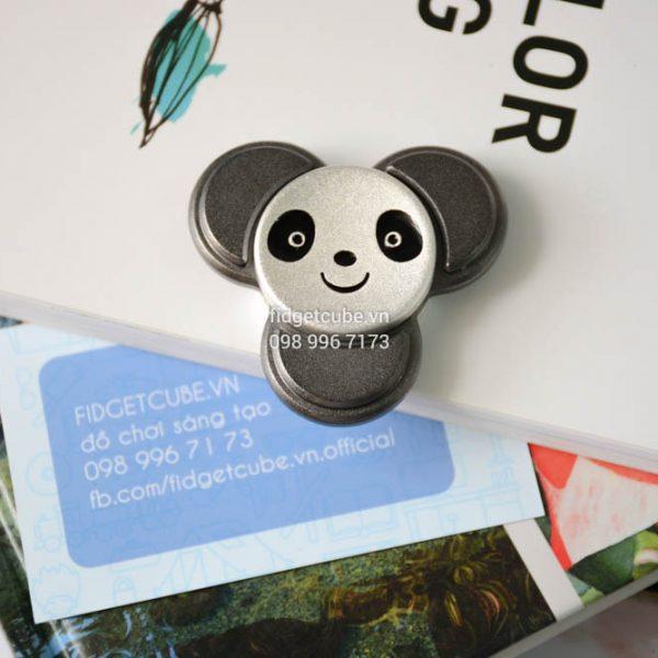 Panda Spinner Vietnam (10)