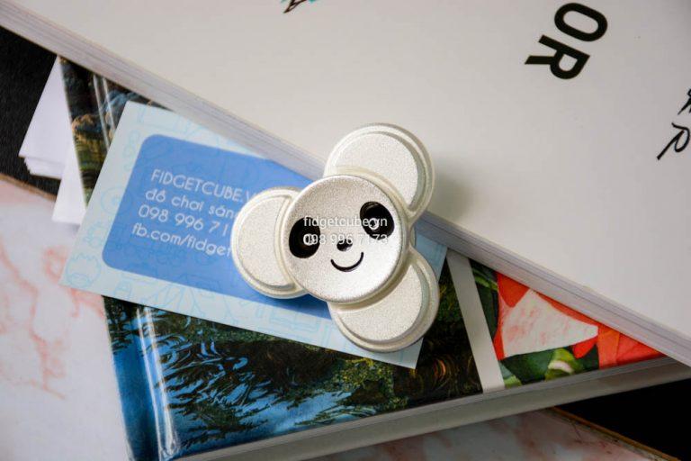 Panda Spinner Vietnam (5)