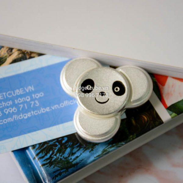Panda Spinner Vietnam (8)
