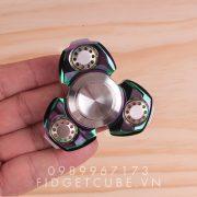 Spaceship Diamond Rainbow (2)