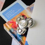Spaceship Diamond Silver (3)