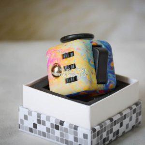 Magix™ Fidget Cube - Symphony