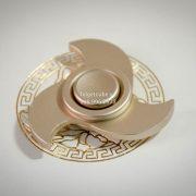 TSUNAMI Spinner 3 canh Gold (1)