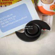 TSUNAMI Spinner Black Nhom (4)