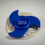 TSUNAMI Spinner Blue (1)