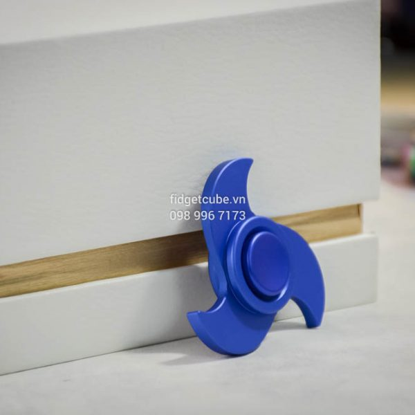 TSUNAMI Spinner Blue (2)