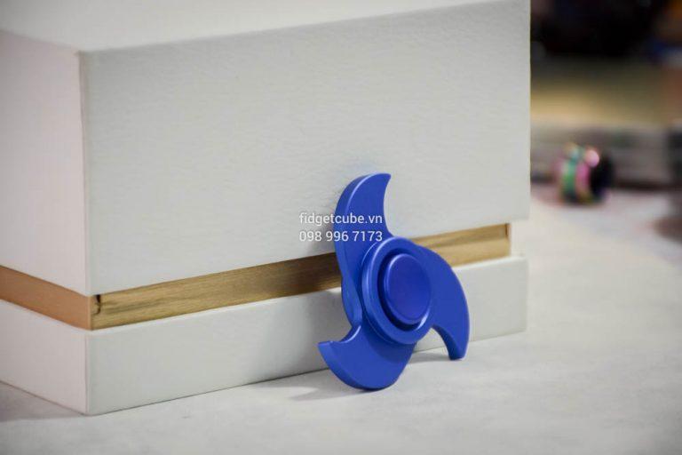 TSUNAMI Spinner Blue (2)