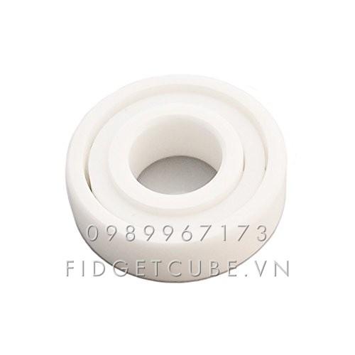 606 Full Ceramic Bearing 2