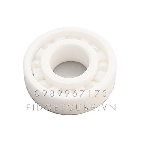 606 Full Ceramic Bearing