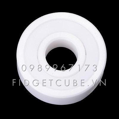 608 Full ceramic
