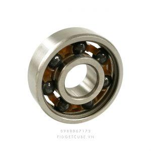 Vòng Bi 608 Hybrid Ceramic