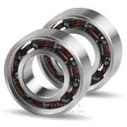 688 Hybrid Ceramic Bearing