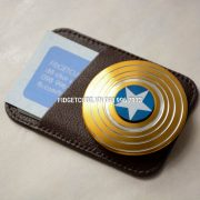 Captain American Spinner Steel (1)