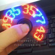 Chinh chu den LED Spinner (2)