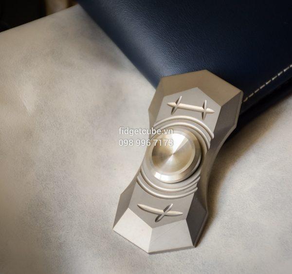 Diamond Spinner SE