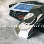 Diamond Spinner Stainless Steel (1)