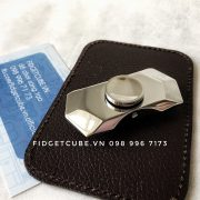 Diamond Spinner Stainless Steel (2)