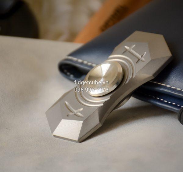Diamond Titan Spinner SE (1)
