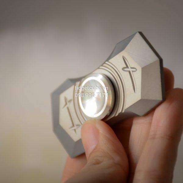 Diamond Titan Spinner SE (2)
