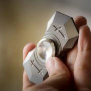 Diamond Titan Spinner SE (3)