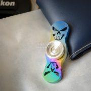 Double Skull Spinner (1)