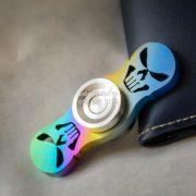 Double Skull Spinner (4)