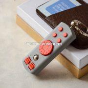 Fidget Remote Spinner Moc Khoa (10)