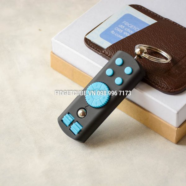 Fidget Remote Spinner Moc Khoa (11)